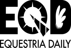 Banned from equestria daily 15 game download