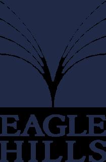 Eagle Hills Properties