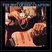 Eric Clapton-Time Pieces.jpg