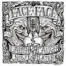 Face to Face - Laugh Now, Laugh Later cover.jpg