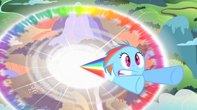 The Cutie Mark Chronicles Wikipedia It is sired by the stallion tagula out of the dam just tallulah. the cutie mark chronicles wikipedia