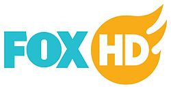 Fox Channel Asia