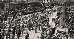Funeral of Edward VII -1910 -cropped.JPG