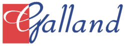 Galland logo.png