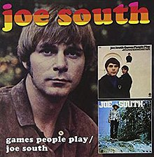 Games People Play - Joe South.jpg