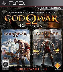 God of War Collection Cover.jpg