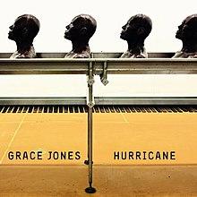 220px-GraceJonesHurricane.jpg