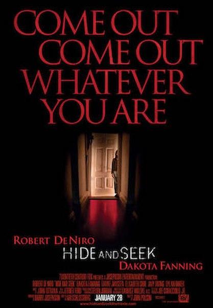 File:Hide and Seek 2005 movie.jpg