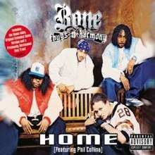 download bone thugs and harmony what about us