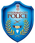 HyderabadPoliceLogo.jpg