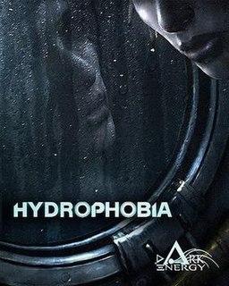 256px-Hydrophobia_cover.jpg