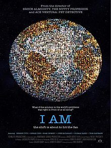 I Am documentary 2011 Poster.jpg
