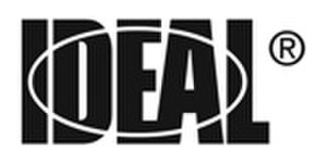 Ideal Toy Company - Ideal's logo in 1982