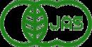 JAS organic seal.png
