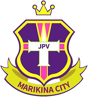 JPV Marikina F.C. - Image: JPV Marikina
