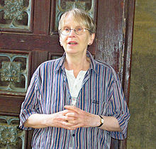 Jane Heal, St John's College.jpg