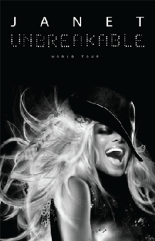 Janet Unbreakable World Tour.png