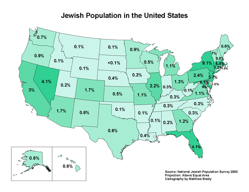 a history of jewish immigration in america 2017-1-25  jewish immigration to north america:  the history of eastern european jewish immigration to  jonathan d sarna immigration of co-religiorusts may also have.