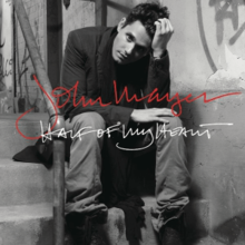 220px-John_Mayer_-_Half_of_My_Heart_(fea