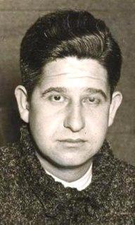 José Cazorla Maure Spanish politician