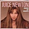 filejuice newton queen of hearts singlejpg wikipedia