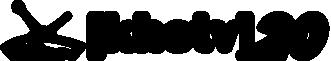 KHS-TV Channel 20 Logo