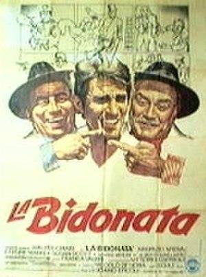 La Bidonata - Image: La Bidonata