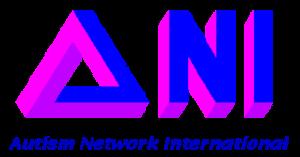 Autism Network International - Autism Network International's logo