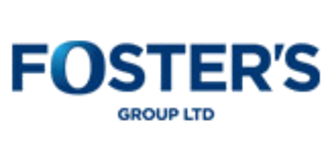 Foster's Group - Image: Logo fosters 100