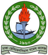Logo of DRMC.png