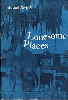 Lonesome places.jpg