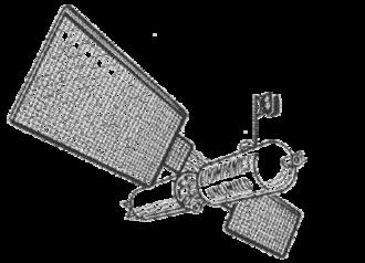 Loompanics - Loompanics Logo