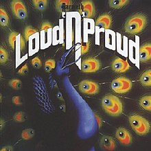 Loud 'n' Proud - Nazareth.jpg