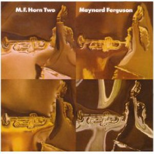 M.F. Horn Two - Image: M.F.Horn Two