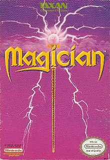 Magician Cover.jpg
