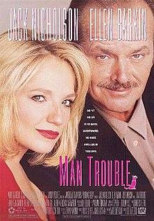 1992 film by Bob Rafelson