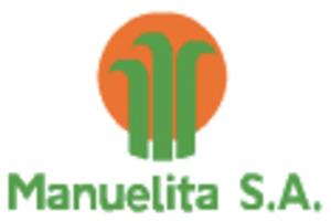 Manuelita - Image: Manuelita