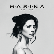Image result for love and fear marina