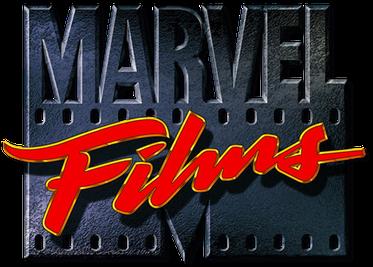 Marvel Films