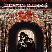 Masta Killa - Made in Brooklyn.jpg