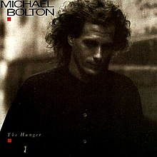 Michael-bolton-album-cover-the-humger.jpg