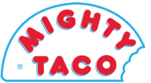 Mightytaco.png