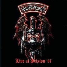 Motorhead bootlegs download   True Metal Rock: MotorHead  2019-05-09