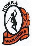 Nowra Warriors.jpg