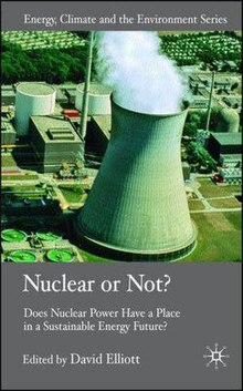 Nuclear or Not.jpg