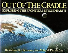 Out of the Cradle book cover.jpg