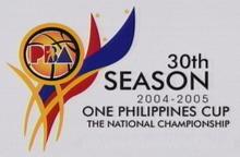 PBA2004-05 philcup.png