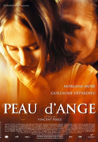 Peau d'Ange - Film poster