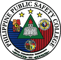 Philippine Public Safety College.png