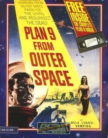 Plan 9 from Outer Space cover.jpg